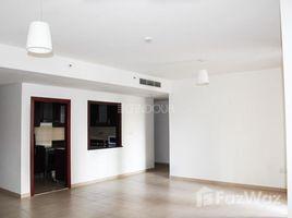 2 Bedrooms Apartment for sale in Murjan, Dubai Murjan 5