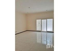 4 Bedrooms House for sale in Rungkut, East Jawa Surabaya, Jawa Timur