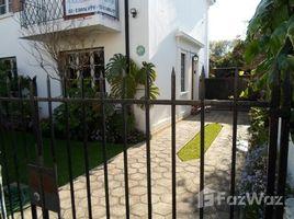 3 Habitaciones Casa en alquiler en San Jode de Maipo, Santiago Nunoa