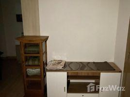 Studio Condo for rent in Bang Kraso, Nonthaburi A Plus 2 Rattanathibet