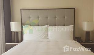 1 غرفة نوم عقارات للبيع في NA (Zag), Guelmim - Es-Semara The Address Downtown Hotel