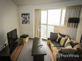 1 Bedroom Condo for rent in Tonle Basak, Phnom Penh The Bridge