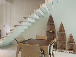 2 Bedrooms Villa for sale in Rawai, Phuket Beachfront Friendship Villa for Sale in Phuket