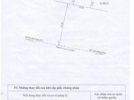 N/A Land for sale in Thang Loi, Gia Lai Cần bán gấp trong tết lô đất 2 mặt tiền 1500m2 ngay trung tâm TP Pleiku, Gia Lai