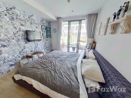 2 Bedrooms Condo for sale in Cha-Am, Phetchaburi Baan San Kraam