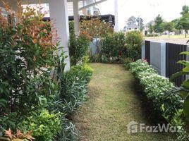4 Bedrooms House for rent in Nong Phueng, Chiang Mai Karnkanok 12