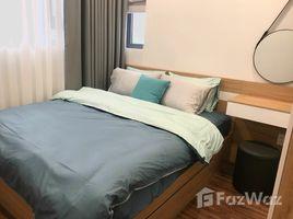 平陽省 Thuan Giao Eco Xuan Lai Thieu 3 卧室 房产 租