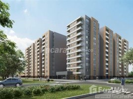 3 Bedrooms Apartment for sale in , Valle Del Cauca Nova Club Condominium
