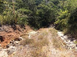 Guanacaste Curubandé, Guanacaste, Address available on request N/A 土地 售
