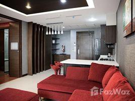 1 Bedroom Condo for sale in Nong Prue, Pattaya Montrari Jomtien Beach View