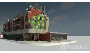 1 Habitación Apartamento en venta en , Buenos Aires EDIFICIO PAMPA Y MARTIGNONE PILAR UF 5