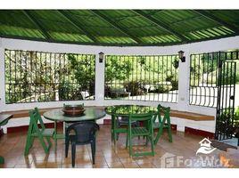 5 Habitaciones Casa en venta en , Heredia Los Angeles San Rafael