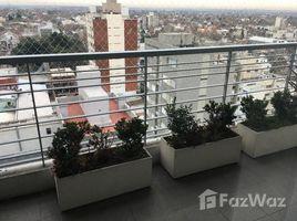 4 Habitaciones Apartamento en venta en , Buenos Aires ACEVEDO al 200