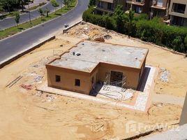 Al Jizah A 257m Super Lux Penthouse For Sale in Casa 5 卧室 顶层公寓 售