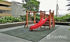 Photos 2 of the Outdoor Kids Zone at Noble Solo