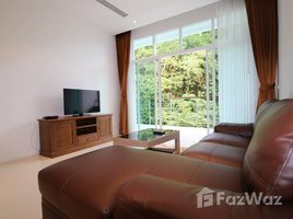 1 Bedroom Condo for rent in Kamala, Phuket Grand Kamala Falls
