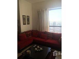 2 Bedrooms Apartment for sale in Shams, Dubai Shams 2