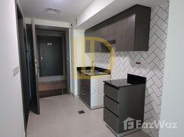 Studio Apartment for rent in Aston Towers, Dubai Bella Rose