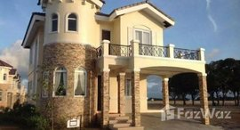 Available Units at Antel Grand Village