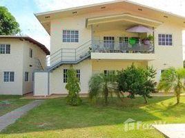 2 Bedrooms Apartment for rent in San Jose, Panama Oeste 3PB VIVA CENTRICO EN CORONADO 3pb
