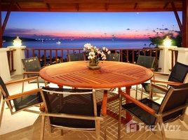 5 Bedrooms Villa for rent in Patong, Phuket L Orchidee Residences