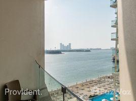 1 Bedroom Property for sale in , Dubai Royal Bay