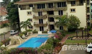 9 Bedrooms Property for sale in , Greater Accra CANTOMENTS