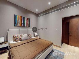 1 Bedroom Apartment for sale in , Dubai 2020 Marquis