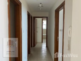 2 Bedrooms Apartment for sale in Ajman One, Ajman Ajman One Tower 11