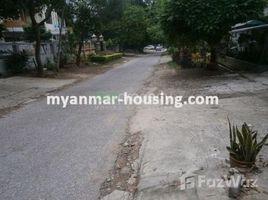 ရန်ကင်း, ရန်ကုန်တိုင်းဒေသကြီး 5 Bedroom House for rent in Yankin, Yangon တွင် 5 အိပ်ခန်းများ အိမ် ငှားရန်အတွက်