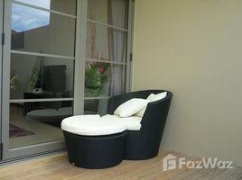 1 Bedroom Villa for rent in Choeng Thale, Phuket The Residence Resort