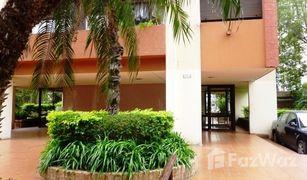 1 Habitación Apartamento en venta en , Buenos Aires TAPIALES al 1400