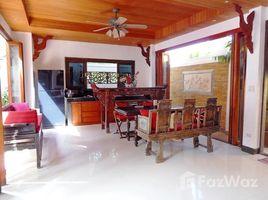 4 Bedrooms Villa for sale in Kamala, Phuket Bang Waan Villa