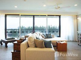 4 Bedrooms Condo for sale in Nong Kae, Hua Hin Marrakesh Residences