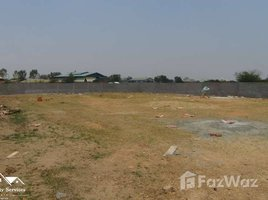 N/A Property for sale in Svay Pak, Phnom Penh Land for Sale in Khan Russey Keo