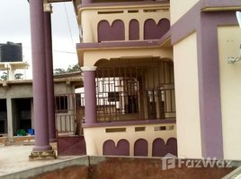 6 Bedrooms House for sale in , Ashanti One Storey Building Going for a Cool Price