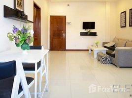 2 Bedrooms Apartment for rent in Boeng Proluet, Phnom Penh Other-KH-24067