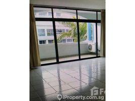 3 Bedrooms Apartment for rent in Tuas coast, West region 455871