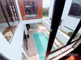 7 Bedrooms House for sale in Kajang, Selangor Country Heights, Selangor