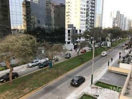 Lima Magdalena Del Mar JUAN DE ALIAGA, LIMA, LIMA 2 卧室 屋 租