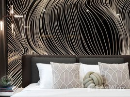 1 Bedroom Condo for sale in Khlong Toei, Bangkok Whizdom Asoke - Sukhumvit