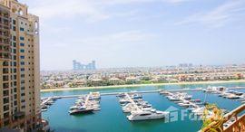 Available Units at Marina Residences 6