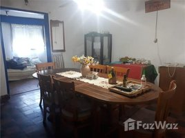 3 Habitaciones Casa en venta en , Buenos Aires Ituzaingo al 3500, Bancalari - Gran Bs. As. Norte, Buenos Aires
