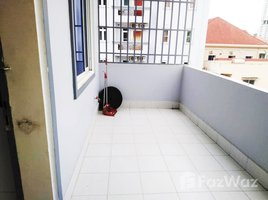 1 Bedroom Townhouse for rent in Tuol Tumpung Ti Muoy, Phnom Penh Other-KH-80653