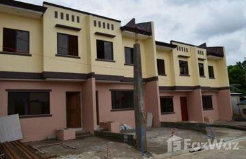 Birmingham Place in Cainta, Calabarzon