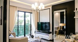 Available Units at Thames Residence