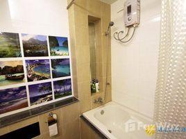 Вилла, 4 спальни в аренду в Nirouth, Пном Пен Borey Peng Huoth Boeung Snor - 4 Bedroom Villa for Rent