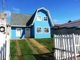 Alajuela AMERICAN STYLE HOUSE FOR SALE IN SAN RAMON, San Ramón, Alajuela 2 卧室 房产 售