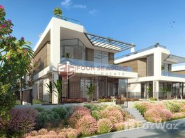 4 Bedrooms Villa for sale in , Ras Al-Khaimah Marbella
