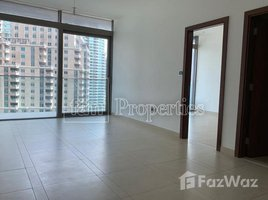 1 Bedroom Apartment for sale in Marina Gate, Dubai The Residences - Marina Gate I & II